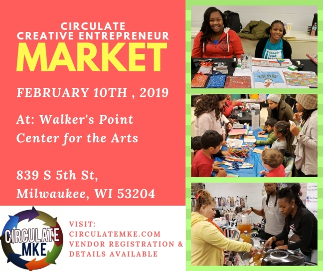visit_ circulatemke.com vendor registration &details available (1)